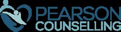 Jennifer Pearson Counselling